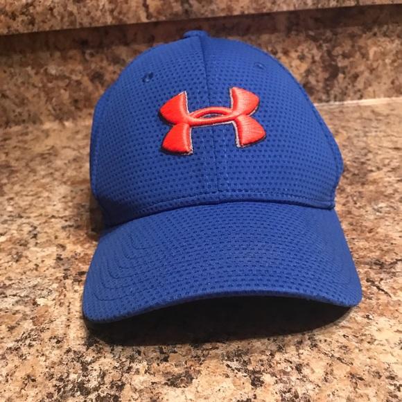 Youth Hat. M 5aba7b189d20f00debb0ef0e 5e245e5ab5f
